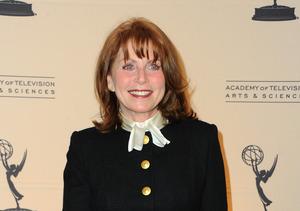'Welcome Back, Kotter' Star Marcia Strassman Dead at 66