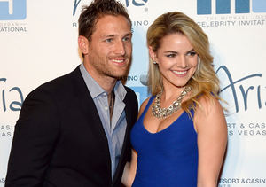 New Clues Juan Pablo Galavis and Nikki Ferrell May Have Split