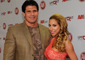 Jose Canseco Rushed to Surgery After Accidental Shooting