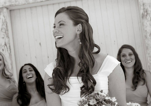 Terminally Ill Brittany Maynard, 29, Has Ended Her Own Life