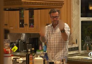 'True Tori' Drama! Dean McDermott Flips Out at What His Ex-Wife Did to Tori