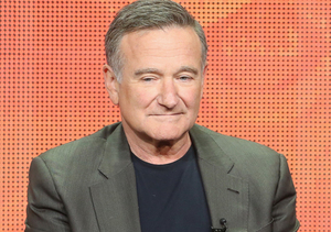 Extra Scoop: Robin Williams' Widow and Children Battle Over Estate