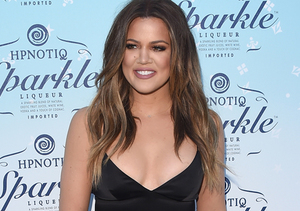 The Latest on Khloé Kardashian's KKK Instagram Controversy