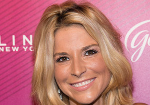 Extra Scoop: MTV Co-Stars Pay Tribute to Diem Brown
