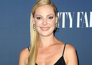 Katherine Heigl's Apology in Feud with Shonda Rhimes: 'I'm Sorry That She Feels…