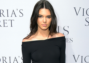 Kendall Jenner Opens Up About Kris and Bruce's Divorce