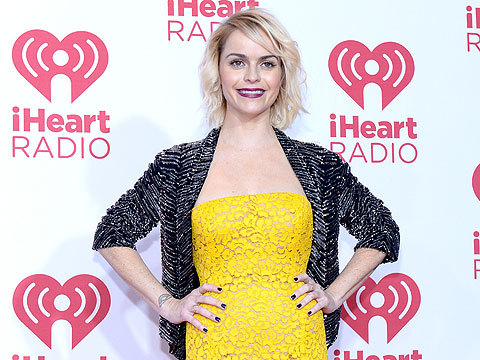 Report: 'OITNB' Star Taryn Manning Arrested for ...