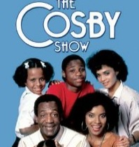 TV Land Takes 'Cosby Show' Off Their Website