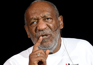 Bill Cosby Performs at Women's Fundraiser as More Alleged Victims Step Forward