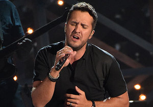 New Family Tragedy Strikes Luke Bryan