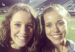Say It Ain't So! Is There a Duggar Family Feud Boiling Over on Twitter?