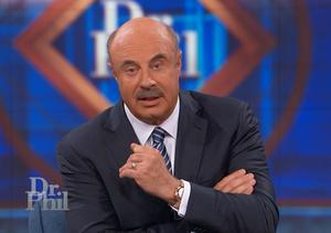 Watch This! Dr. Phil Offers Mama June a Lie Detector Test to Set Record Straight