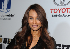 Beverly Johnson Claims Bill Cosby Drugged Her, Reveals Shocking Details