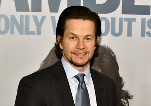 Mark Wahlberg Opens Up About Assault Charge, Victim Speaks Out