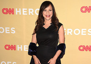 Plastic Surgery Outrage! Rosie Perez Told to Go Under Knife to Look 'Whiter'