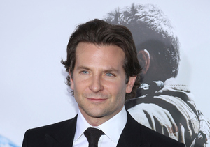 Bradley Cooper Says Playing 'American Sniper' Was a 'Privilege'