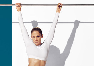Jennifer Lopez's White-Hot Cover, Says Dating Younger Men Shouldn't Be an…