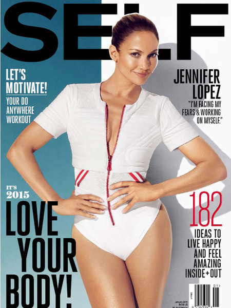 rs_634x875-141216060830-634.Jennifer-Lopez-JR1-121614