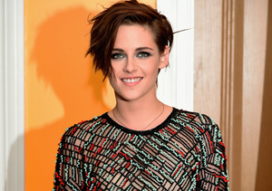The Most Searched Celebrity Hairstyles of 2014!