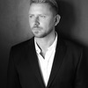 YouTube Beauty Star Wayne Goss' Makeup Brushes Have a 12,000-Person Waiting List!