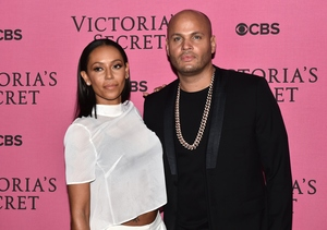 Mel B's Husband Sounds-Off on Split Rumors