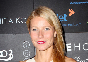 Extra Scoop: Gwyneth Paltrow's Goop Tips on Achieving 'Wild Passion'!
