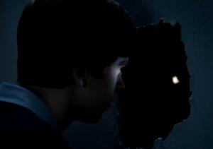 'Bates Motel' Goes Full 'Psycho' in New Promo