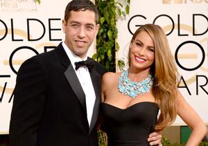 Sofia Vergara's Ex: Nick Loeb Tells Us What He Really Thinks About Joe Manganiello!