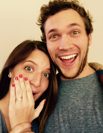 phillip-phillips-engaged