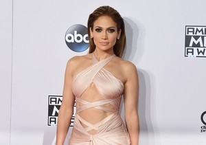 Man's Blood Alcohol Was Allegedly Nearly Twice Legal Limit When He Hit J.Lo's Car