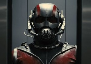 Watch the Teeny-Tiny 'Ant-Man' Trailer!