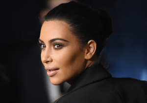 Is Kim K Pregnant? The Instagram Post That Has Everyone Talking