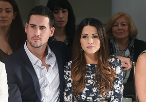 'Bachelorette' Andi Dorfman and Josh Murray End Engagement