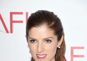 Rumor Bust! Anna Kendrick Is Definitely Not Dating This Guy