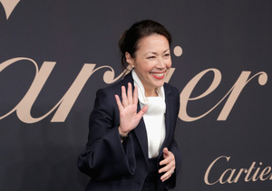 Ann Curry Leaves NBC to Helm Own Production Company