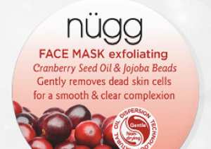 Beauty Made Easy: Individually Packaged Face Masks