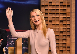 There's A Lot of Talk About Gwyneth Paltrow's Performance – and Nude…