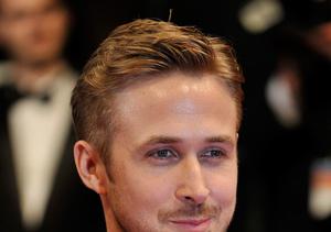 Ryan Gosling Restraining Order Request Denied