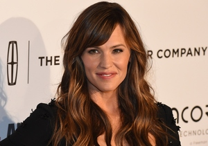Jennifer Garner Confesses to Extreme Dieting, But No More!
