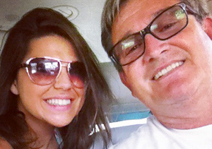 Family Secret Revealed! A Duggar Drops a Bombshell on Instagram