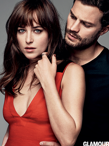 dakota-jamie2