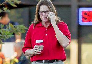 Bruce Jenner's Mother Speaks Out About His 'Journey'