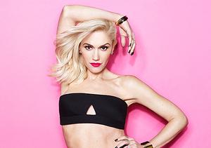 Gwen Stefani Never Thought She'd Land 'Hot' Husband Gavin Rossdale