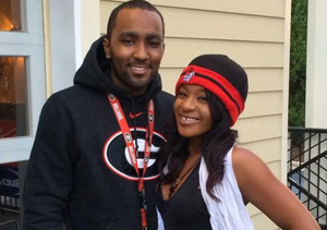 Why Bobbi Kristina's Family Is Pushing Away Her Longtime BF Nick Gordon