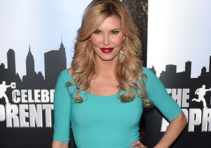 Is Brandi Glanville Quitting 'Real Housewives of Beverly Hills'?