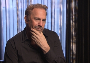 Kevin Costner Wants People to Pray for a Second Chance for Bobbi Kristina Brown