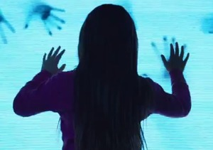 Watch the Trailer for the Creepy 'Poltergeist' Redo