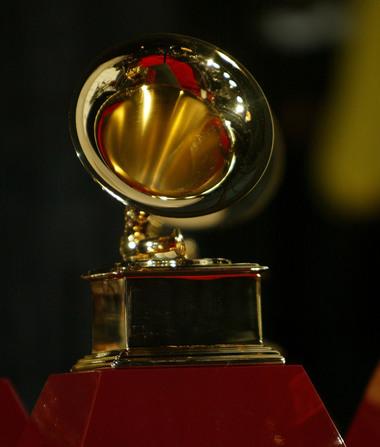 Grammy Awards 2015: The Winners List