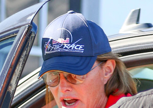 Is Bruce Jenner Putting Transgender Plans on Hold After Fatal Car Crash?