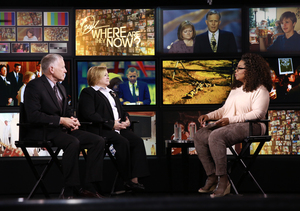 'Oprah: Where Are They Now?' Returns for an All-New Season on OWN!